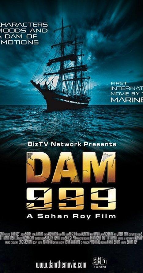 Dam 999 hindi full movie mp4 download