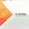 L'actualité de l'Université de Liège (ULg)