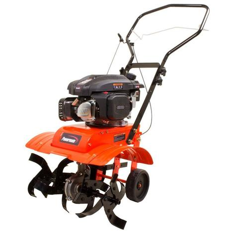 lawn and garden equipment rental' in lowes tool rental | scoop.it