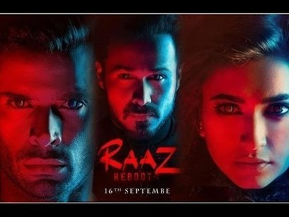 Raaz 3 Full Movie Download Utorrent Hd
