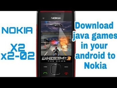 Download youtube for nokia x2 02 ciacheyknure download youtube for nokia x2 02 gumiabroncs Choice Image