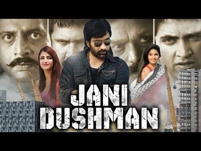 Mirch 2010 Hindi Movie Free Download