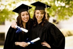 ATLAS Scholarship Fund for International Students in Netherlands ... | Research Capacity-Building in Africa | Scoop.it