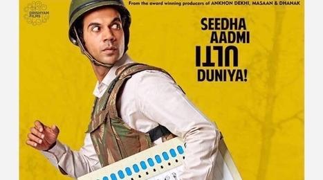 Dhanak movie telugu download torrent