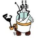 Winbot, le robot domestique laveur de vitres ! | Immobilier | Scoop.it