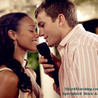 The best place for looking for interracial dating relationship or marriage