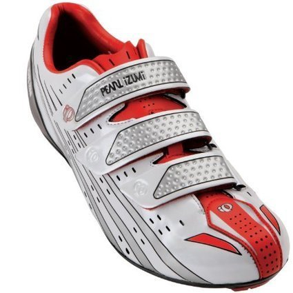 174705a7025c Pearl iZUMi Octane SL II Cycling Shoe