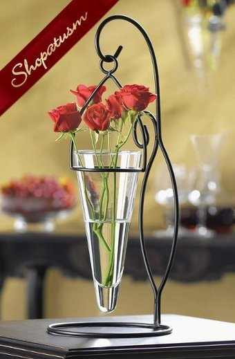 48 Floating Candle Centerpieces Artistic Black