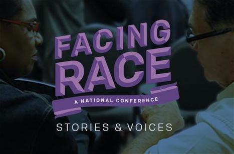 Rinku Sen & Gary Delgado on Multiracial Movement Building [PODCAST]   Mixed American Life   Scoop.it