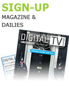 Mirada poised for Lat Am growth » Digital TV Europe | Audiovisual Interaction | Scoop.it