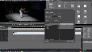 Grass Valley Adds 3D Support Across Its EDIUS Editing Software and STORM 3G Editing Platform   Video Breakthroughs   Scoop.it