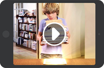 Epic! - Books for Kids | Storytelling in the 21st Century | Scoop.it