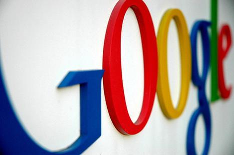 Google devient-il dangereux pour les sites et les applications ? | Social Media Curation par Mon Habitat Web | Scoop.it