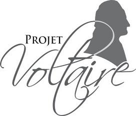 Dictée Larousse pour vous entraîner à l'orthographe | Projet Voltaire | POURQUOI PAS... EN FRANÇAIS ? | Scoop.it