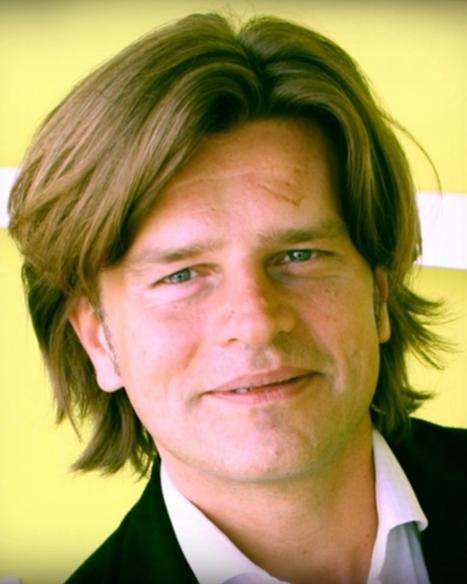 Pierre Gomy, Millward Brown : ' Le consommateur est un relais majeur de la communication des marques '   Kitty news   Scoop.it