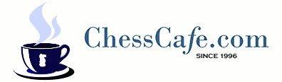 ChessCafe is Back!   Abstract Board Games   Scoop.it