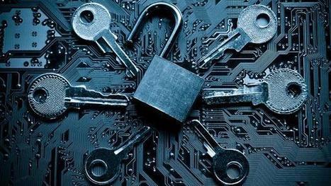 How to get ready for GDPR | Ciberseguridad + Inteligencia | Scoop.it