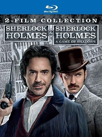 Sherlock holmes 2 full movie in hindi free download