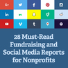 Networked Nonprofits and Social Media