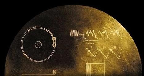 Les messages envoyés aux extraterrestres soumis au droit d'auteur | e-Strategies & all web Strategy tools | Scoop.it