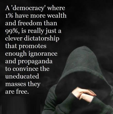 The Tyranny of the Nanny State 0ea0b3eeca36