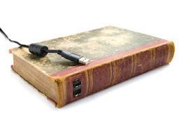 Children's Literature at Cambridge: Technology's Effects: 13 Years On | Ebøker i bibliotek | Scoop.it