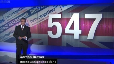 Fair and balanced #2 | Unionist Shenanigans | Scoop.it