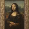 istorija umetnosti