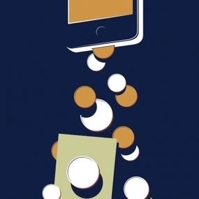 2013 Trend: Plastic Will Be Passé | Arena poslovnih rešitev in ArenaLab | Scoop.it