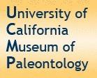 VPL: Laboratorio Virtual de Paleobotánica | Botánica | Scoop.it