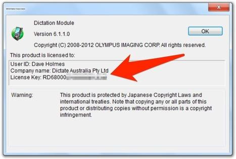 Playback pro plus keygen mac free