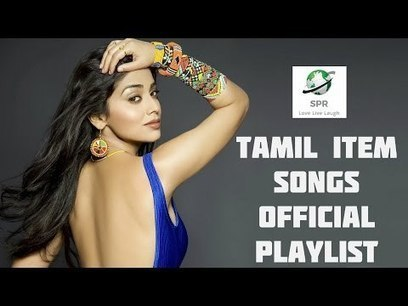 Tamil Melody Songs Download 2009