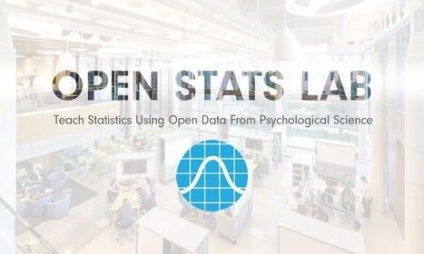 The Hidden Benefits of Open Data – Christopher Madan, PhD – Medium | Smart Cities in Spain | Scoop.it