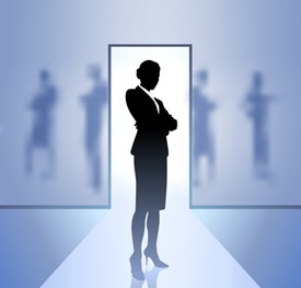 The 7 Most Powerful Women to Watch in 2014   Insight, Motivation & Leadership In Business   Scoop.it