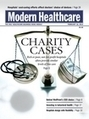 CMS proposes reducing need for supervising docs | Modern Healthcare | The Patient Experience | Scoop.it