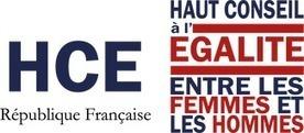 Des quotas dans les instances de gouvernance et de direction et dans l'accès au financement public de l'innovation : un outil incontournable - Haut Conseil à l'Égalité entre les femmes et les hommes