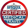 Medical travel and tourism companies