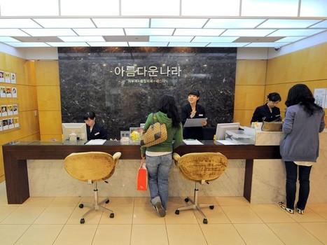 Pourquoi je ne deviendrai jamais journaliste en France - Rue89 | En Corée(s) | Scoop.it