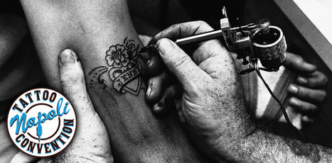tattoo convention' in Tattoo Tattoo Convention and more