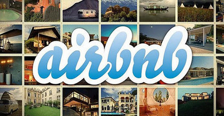 Lessons from Airbnb about business in the sharing economy | The ... | Peer2Politics | Scoop.it