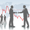 Building Effective Sales Strategies