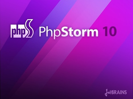 JetBrains PhpStorm 10 Crack Plus license key 2016 | sotware | Scoop.it