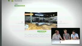 Google Developers Live: Great presentations and videos | WEBOLUTION! | Scoop.it