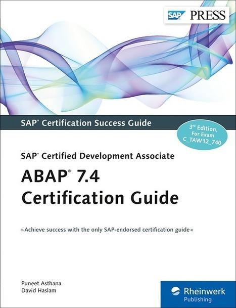 sap press abap basics pdf download ecpevercef