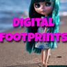 Concrete_Digital_Footprints