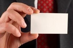 #Estrategia #Emprendedores #PyMEs: la definición del Negocio de @_Orientar_ | Empresa 3.0 | Scoop.it