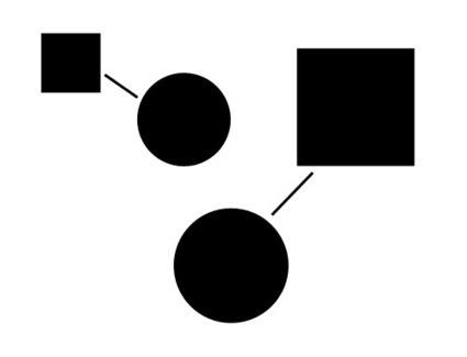 Design Principles: Visual Perception And The Principles Of Gestalt | Smashing Magazine | inspirations | Scoop.it