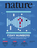 Nature Publishing Group buys into open access publisher - Nature.com (blog) | Open is mightier | Scoop.it