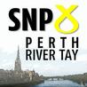 SNP Perth River Tay
