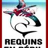 Requins en Péril